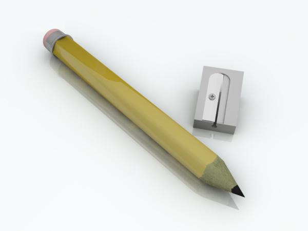 matita nel pene